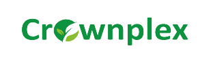 crownplex-logo-text
